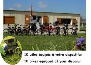 14-Affiche vélos 2 bis