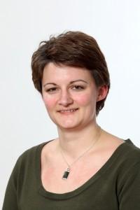 Alexandra Hachet