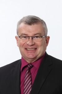 Christian Bruyen