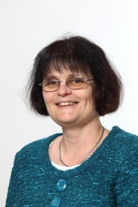 Christine Galopeau De Almeida