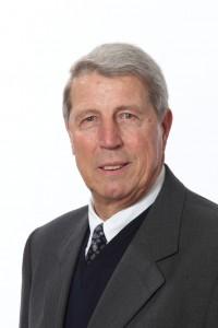 Denis Van Gysel