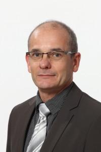 Didier Talon