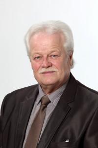 Gérard Goin