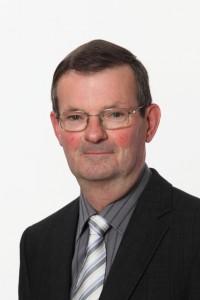 Jean-Louis Eschard