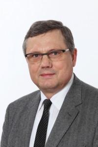 Jean-Luc Taratuta