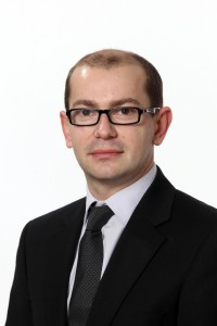Ludovic Welche