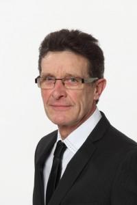 Michel Courteaux