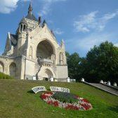 Mémorial des batailles de la Marne à Dormans