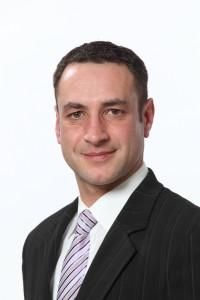 Sébastien Payet