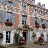 Château de Dormans