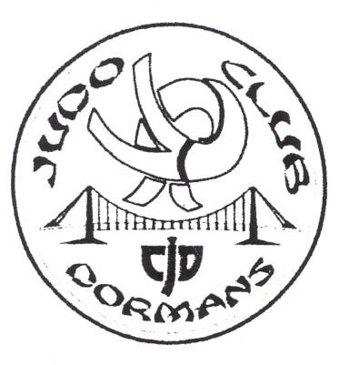 Judo club de Dormans