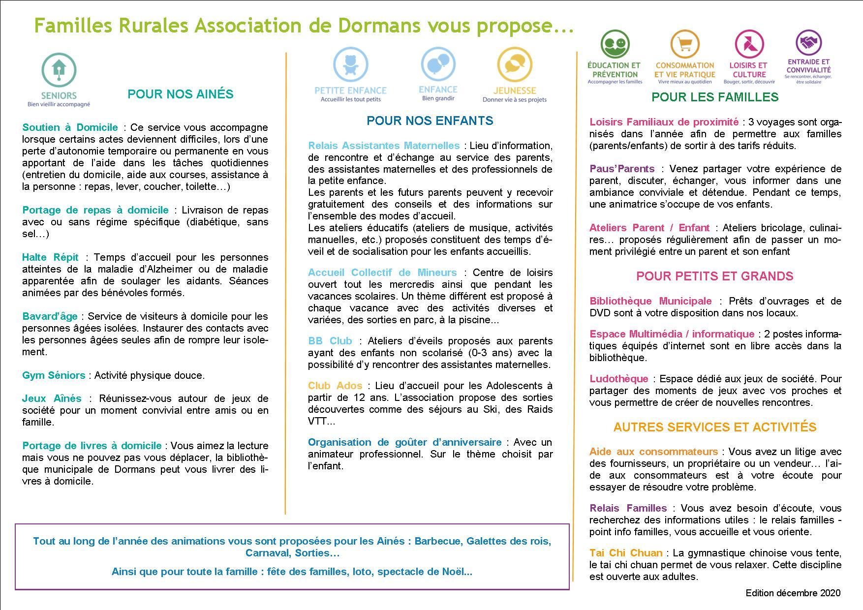 TRACT_activites_familles_Rurales_sans_tarifs_1_1ui_CMS99