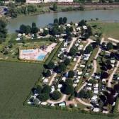 Camping de Dormans