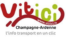 logo Vitici