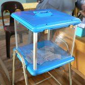 bureau-vote-6