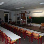 La classe des