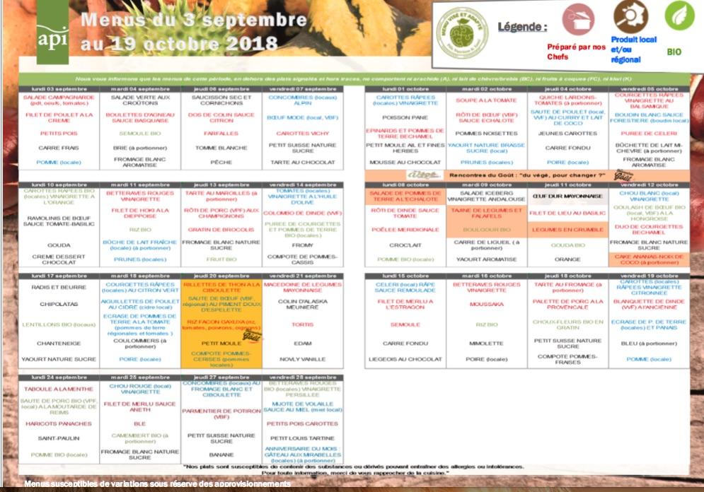 menus-sept-oct-2018