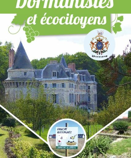 thumbnail of dormaniste-ecocitoyen