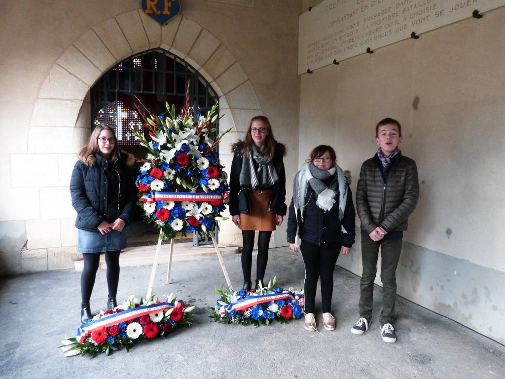 memorial-11-nov-20182