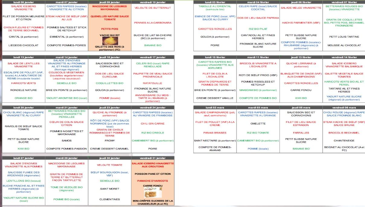 menus-janv-mars-2020