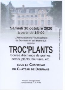thumbnail of Troc plants