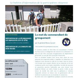 thumbnail of bulletin info participation citoyenne FAIRE BLOC_Mai 2021